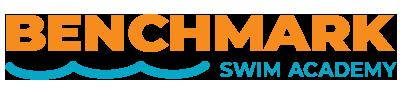 Benchmark Swim Academy Logo